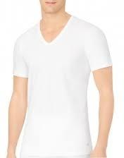 Confecção de Camisa na Vila Prudente - Confecção de Camiseta Gola V