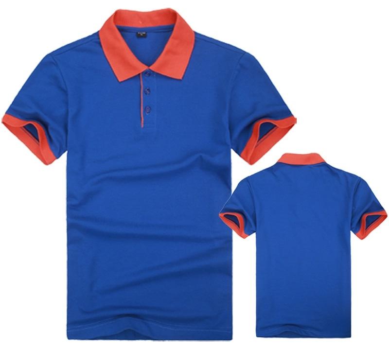 Confecção de Camiseta em São Paulo na Lapa - Fabricante de Camisetas