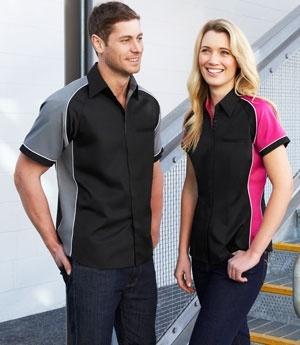 Confecção de Camiseta em Sp no Campo Limpo - Empresa de Confecção de Camisetas