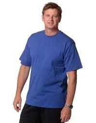 Confecção de Camiseta Gola Careca no Bairro do Limão - Confecção de Camisetas no Belém