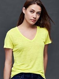 Confecção de Camiseta Gola V Preço em Pinheiros - Confecção de Camisetas Personalizadas