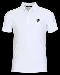Confecção de Camiseta para Uniformes em Jaçanã - Confecção de Camisetas no Belém