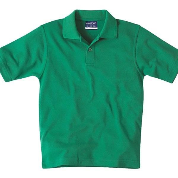 Confecção de Camiseta Pólo Preço no Jaraguá - Empresa de Confecção de Camisetas