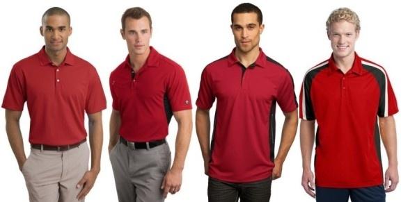 Confecção de Camiseta Pólo no Brooklin - Empresa de Confecção de Camisetas