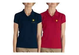 Confecção de Camiseta Preço no Jardim Paulista - Confecção de Camiseta Gola V