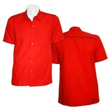 Confecção de Camiseta na Vila Leopoldina - Confecção de Camisetas Personalizadas