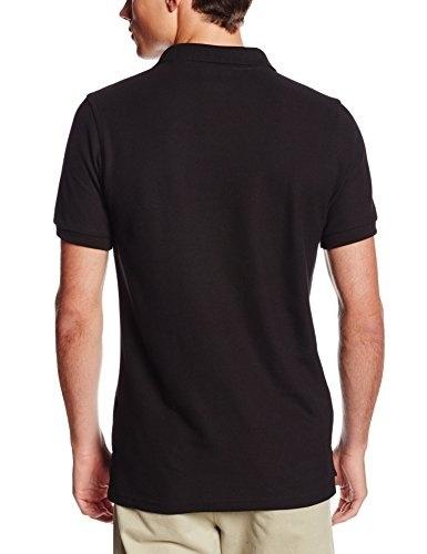 Confecção de Camisetas em São Paulo Preço no Jardim Europa - Fábrica de Camisetas