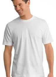 Confecção de Camisetas Gola Careca no Tatuapé - Confecção de Camiseta Gola V