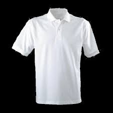 Confecção de Camisetas para Uniformes Preço no Jardins - Confecção de Camiseta Gola V