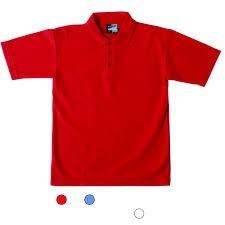 Confecção de Camisetas para Uniformes no Campo Belo - Fábrica de Camisetas