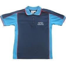Confecção de Camisetas Personalizadas Preço na Lapa - Confecção de Camisa