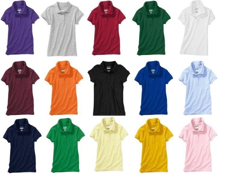 Confecções de Camiseta no Jardim Paulista - Confecção de Camisetas Personalizadas