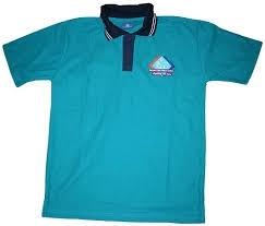 Confecções de Camisetas Personalizadas no Parque do Carmo - Fábrica de Camisetas