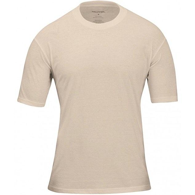 Empresa de Confecção de Camisetas Preço no Jaraguá - Fabricante de Camisetas