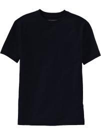 Empresas de Confecção de Camiseta Gola Careca no Bairro do Limão - Confecção de Camisetas em São Paulo