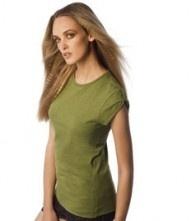 Empresas de Confecção de Camiseta Gola V no Jardins - Confecção de Camisa