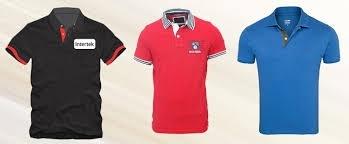 Empresas de Confecção de Camisetas para Uniformes na Freguesia do Ó - Fabricante de Camisetas