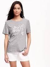 Fábrica de Camisetas no Imirim - Confecção de Camisetas Personalizadas