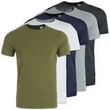 Onde Encontrar Empresa de Confecção de Camisetas em Santo Amaro - Fabricante de Camisetas