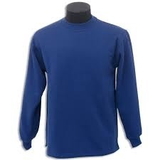 Orçamento para Confecção de Camiseta Gola Careca no Tucuruvi - Fábrica de Camisetas