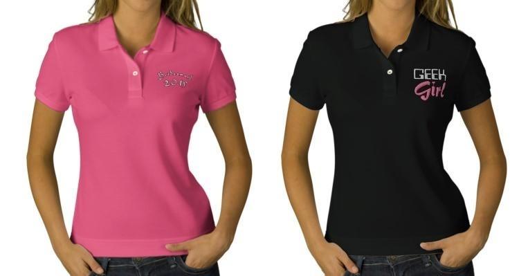 Orçamento para Confecção de Camiseta Pólo na Vila Carrão - Confecção de Camisetas Personalizadas