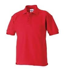 Orçamento para Confecção de Camiseta no Jaguaré - Confecção de Camiseta Gola V