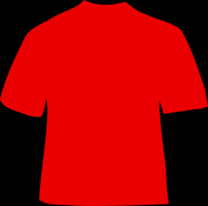 Orçamento para Confecção de Camisetas para Uniformes em Jaçanã - Confecção de Camiseta Gola V