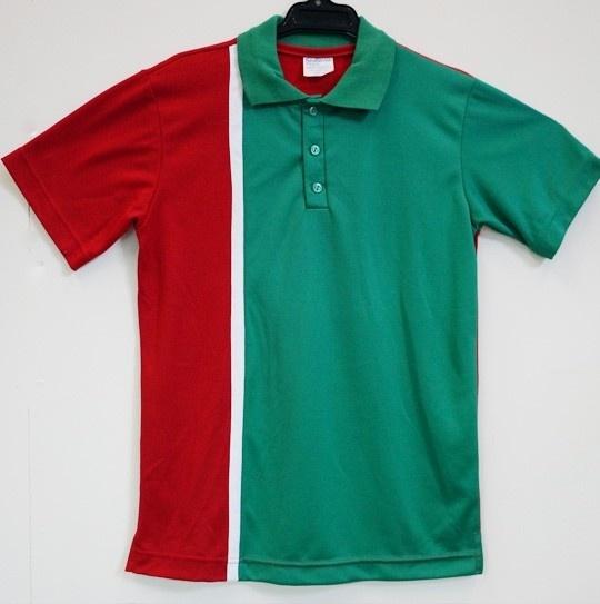 Orçamento para Confecção de Camisetas Personalizadas no Alto da Lapa - Confecção de Camisa