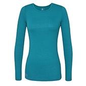 Orçamento para Confecção de Camisetas em Aricanduva - Fábrica de Camisetas