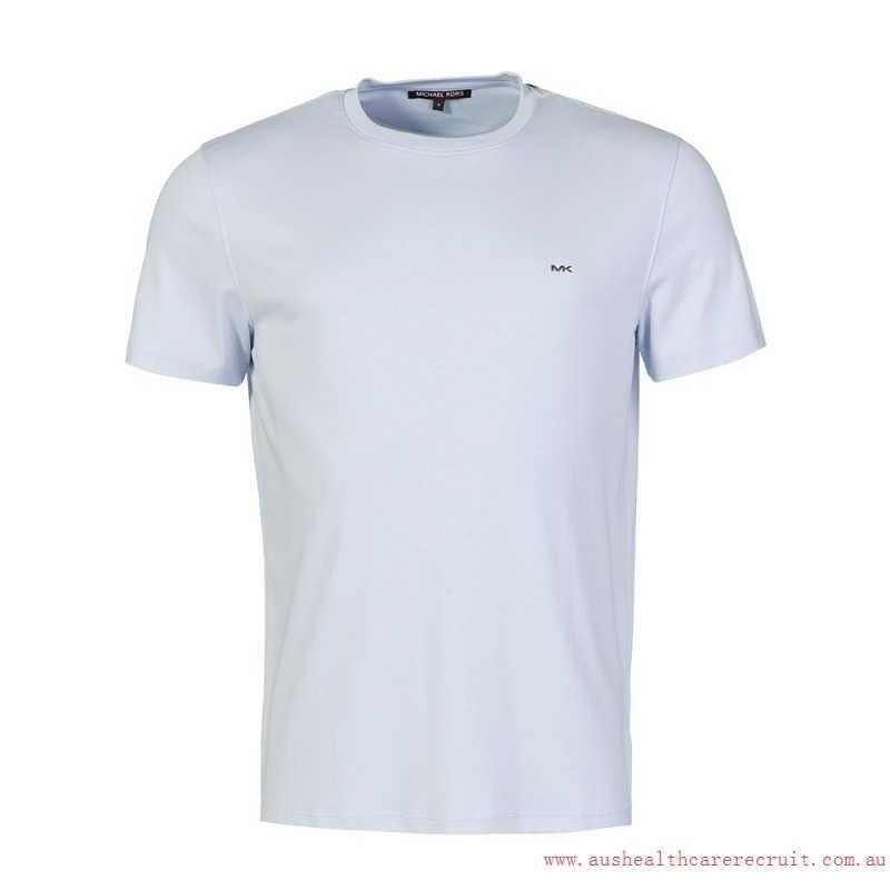 Orçamento para Empresa de Confecção de Camisetas no Jardim São Paulo - Fábrica de Camisetas