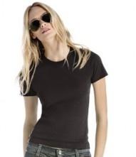 Orçamento para Fábrica de Camisetas em Perdizes - Confecção de Camisetas Personalizadas