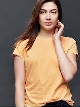 Orçamento para Fabricante de Camisetas na Lapa - Confecção de Camisa