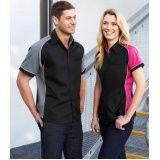 confecção de camiseta em sp na Saúde