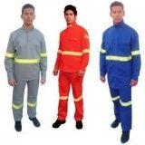 confecção de uniforme profissionais na Água Branca