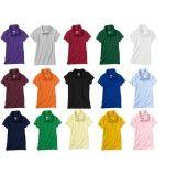 confecções de camiseta na Vila Leopoldina