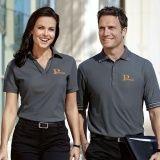 empresas de confecção de camiseta pólo em Moema