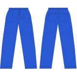 empresas de confecção de uniformes profissionais no Bairro do Limão