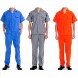 empresas de uniforme profissional em Aricanduva