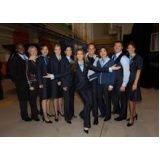 empresas de uniformes sociais em sp na Freguesia do Ó