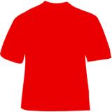 orçamento para confecção de camisetas para uniformes na Casa Verde