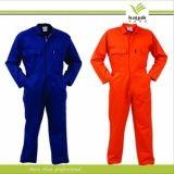 orçamento para uniforme profissional em Água Rasa