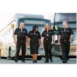 uniforme para motorista preço no Brooklin