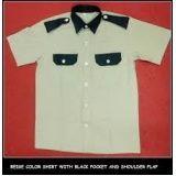 uniforme para motorista no Butantã