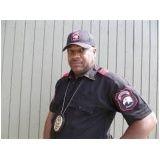 uniforme para vigilante preço no Campo Belo