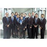 uniforme sociais em sp em Moema