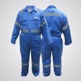 uniformes profissionais em sp na Vila Prudente