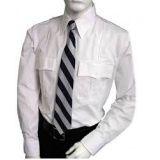 uniforme profissional para frentista