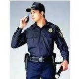 uniformes profissionais no belém