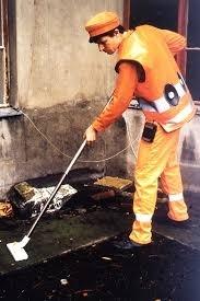 Uniforme para Auxiliar de Limpeza Preço na Vila Formosa - Uniformes Profissionais em Sp